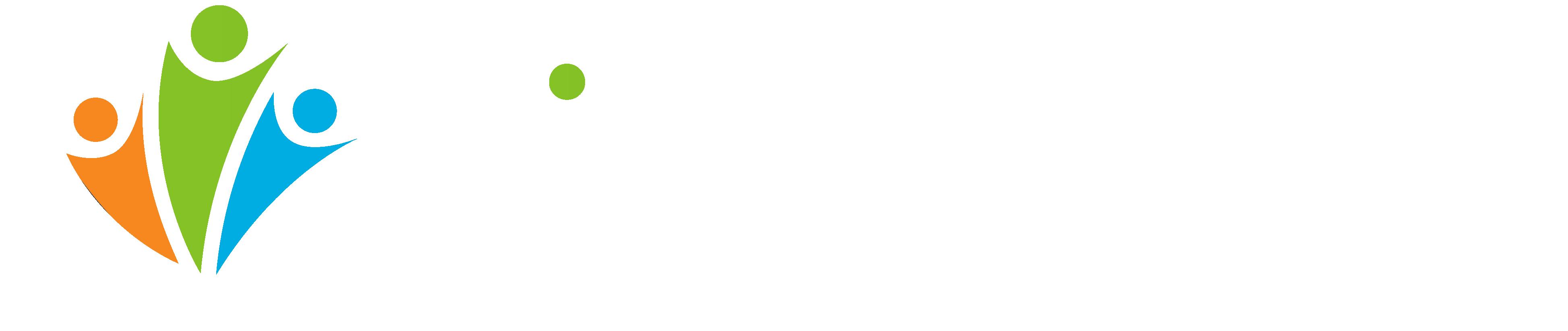 Life Space Logo